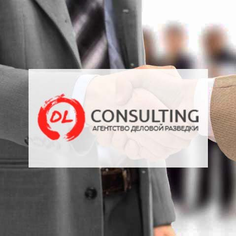 DL-Consulting